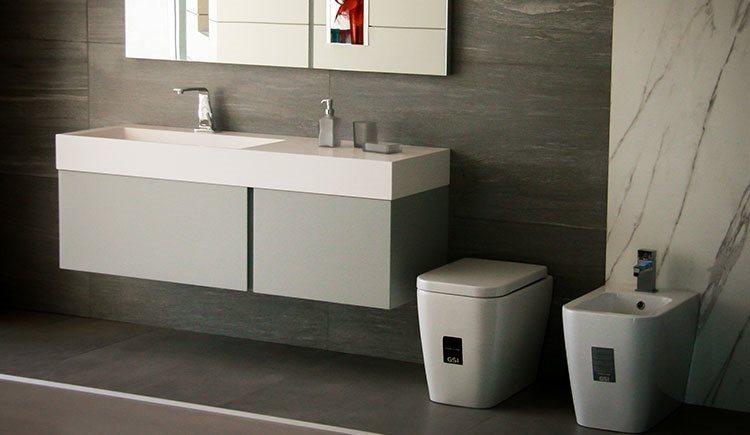 bagno_rubinetto_design