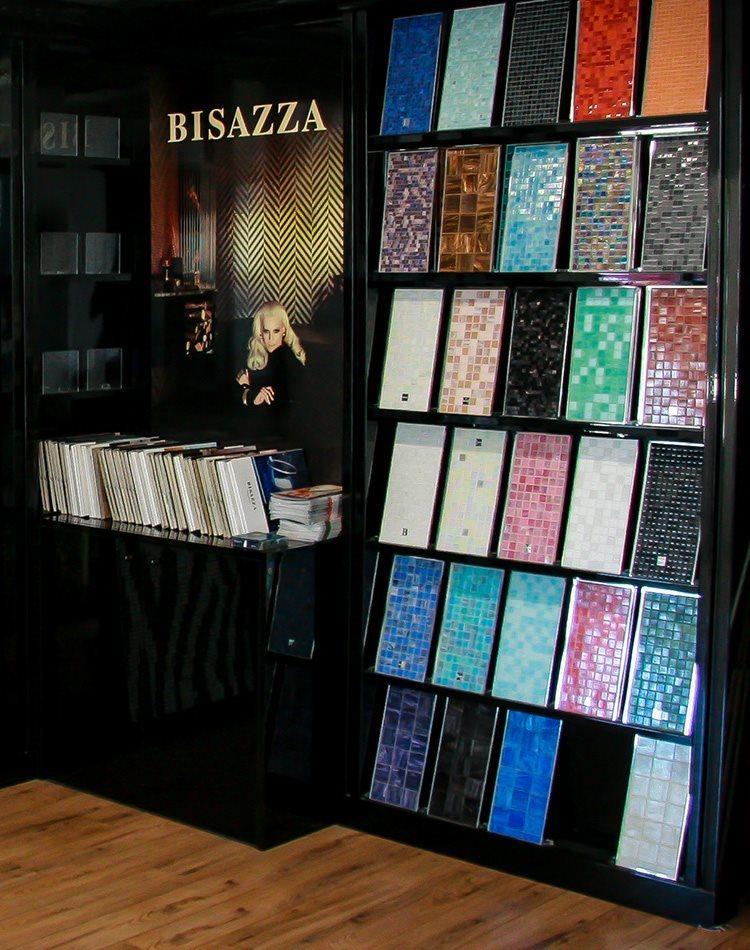 bisazza_piastrelle_ceramica_pavimenti_gres_showroom