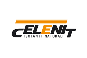 bonato_marchi_Celenit