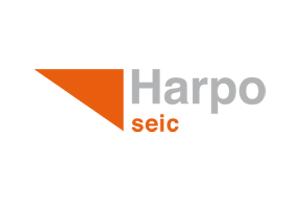 bonato_marchi_Harpo-seic