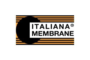 bonato_marchi_ItalianaMembrane