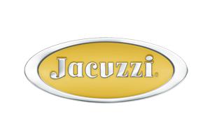 bonato_marchi_Jacuzzi