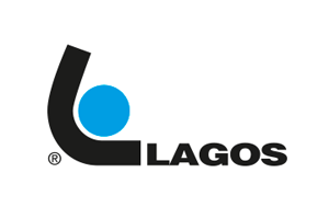 bonato_marchi_Lagos