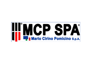 bonato_marchi_MCP