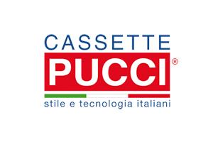 bonato_marchi_PUCCI