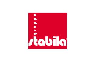 bonato_marchi_Stabila