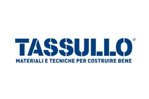 bonato_marchi_Tassullo