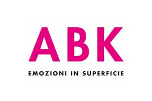 bonato_marchi_abk-ceramica