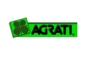 bonato_marchi_agrati