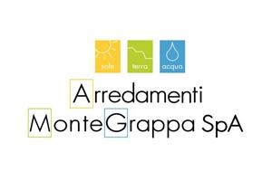 bonato_marchi_arredamenti_montegrappa