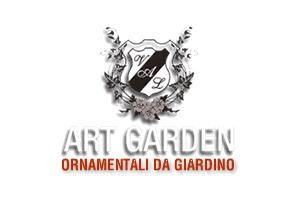 bonato_marchi_art-garden