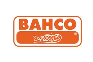 bonato_marchi_bahco