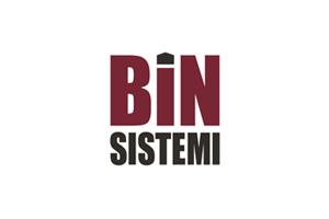 bonato_marchi_bin_sistemi