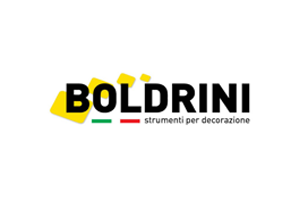 bonato_marchi_boldrini