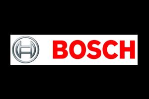 bonato_marchi_bosch