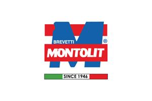 bonato_marchi_brevetti-Montolit(0)