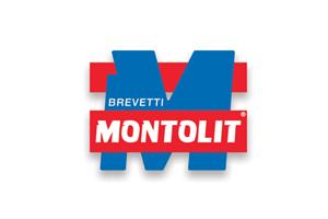 bonato_marchi_brevetti-montolit