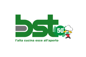 bonato_marchi_bst