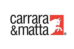 bonato_marchi_carraramatta