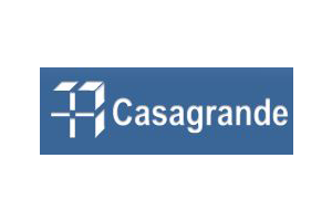 bonato_marchi_casagrande-antonio-snc
