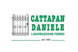 bonato_marchi_cattapan-daniele