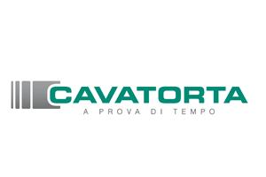 bonato_marchi_cavatorta