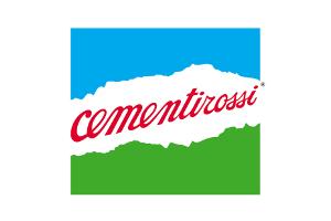 bonato_marchi_cementirossi
