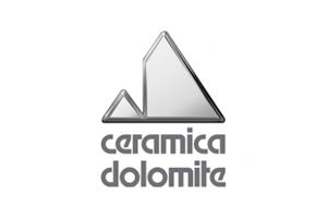 bonato_marchi_ceramica-dolomite