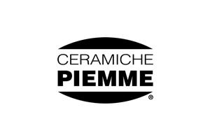 bonato_marchi_ceramiche-piemme