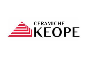 bonato_marchi_ceramiche_keope(0)
