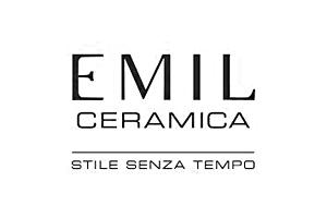 bonato_marchi_emil-ceramica
