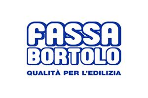 bonato_marchi_fassa-bortolo