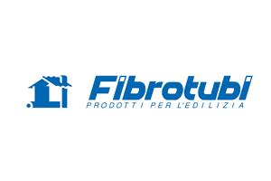 bonato_marchi_fibrotubi