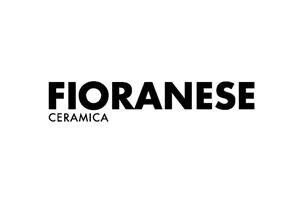 bonato_marchi_fioranese_ceramica