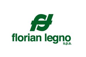 bonato_marchi_florian-legno