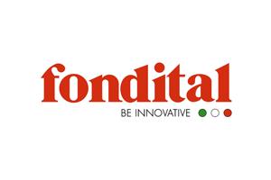 bonato_marchi_fondital