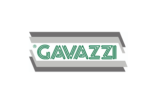 bonato_marchi_gavazzi