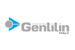 bonato_marchi_gentilin