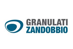 bonato_marchi_granulati-zandobbio