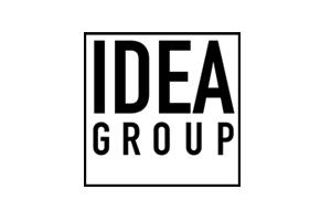 bonato_marchi_ideagroup