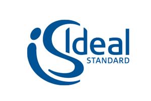 bonato_marchi_ideal-standard
