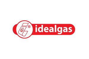 bonato_marchi_idealgas