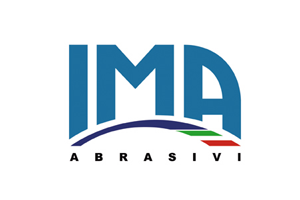 bonato_marchi_ima-abrasivi