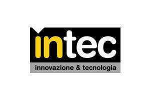bonato_marchi_intec