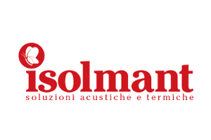 bonato_marchi_isolmant