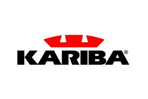 bonato_marchi_kariba