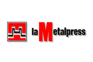 bonato_marchi_la-metalpress