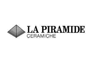 bonato_marchi_lapiramide-ceramiche
