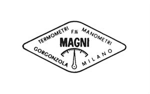 bonato_marchi_magni-termometri(0)