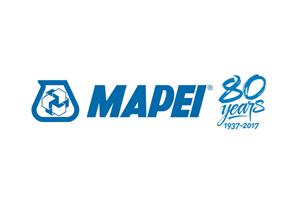bonato_marchi_mapei